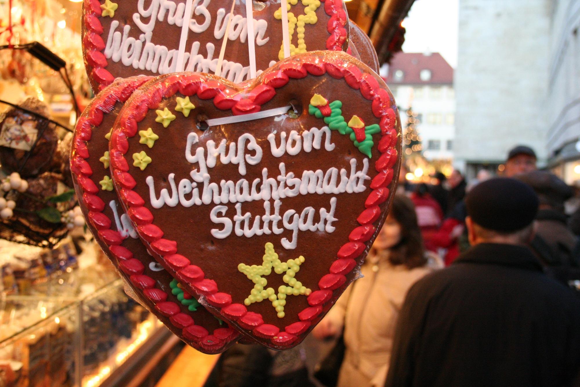 http://stuttgarter-weihnachtsmarkt.de/fileadmin/Weihnachtsmarkt/content/images/pressebilder/Stuttgarter_Weihnachtsmarkt_Lebkuchenherz.jpg